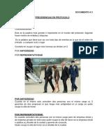 DOCUMENTO # 3 PRECEDENCIAS Y EL VINO.docx