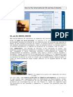 Oil and Gas Industry_Español (Traducido)