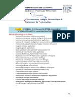 PrésentatioinLabo.pdf