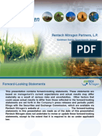 Goldman Sachs Seventeenth Annual Agribusiness Conference.pdf