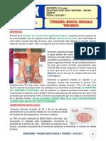 6._TIROIDES-BOCIO-NODULO-TIROIDEO