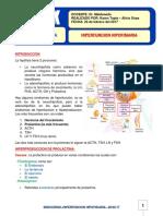 4 Hiperfuncion Hipofisiaria.20!02!17