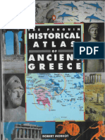 Historical_Atlas_of_Ancient_Greece.pdf