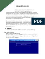 100394312-SIMULACION-SIMNON.docx