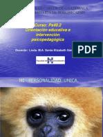 psic educ II.pptx