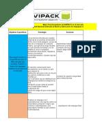 Formato Formulación de Estrategias (1)