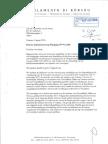 MFK Brief 8 Maart 2018 - Betreft Initiatiefontwerp Wijziging WVVC2000