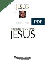 250946141-Robert-M-Price-Deconstructing-Jesus.pdf