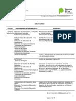 com 8 ANEXO CALENDARIO DE ACT. DOCENTES-2018 (1).pdf
