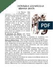 semana_santa_y_los_ninyos.pdf