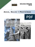 Agua, Sales y proteinas.pdf
