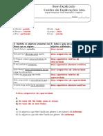 2 - Ficha Gramatical - O Adjectivo (1) - Soluções.pdf