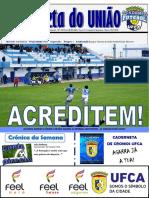 Gazeta do União 0.8