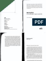 Marcelo Jasmin_Futuro_s_presente_s.pdf