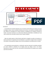 informedefsica-elciclodecarnot