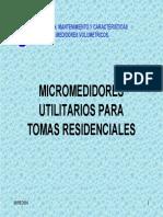Sistemas de micro medicion.pdf