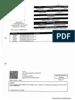 17054-9-21-000-RD-CE-001-Rev0-Remitos hierro enero 2018