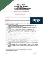 Monografia Contabilida Comercial