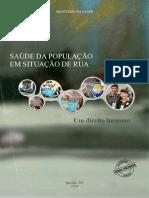 saude_populacao_situacao_rua.pdf
