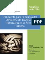 Clima laboral - enfermeria.pdf