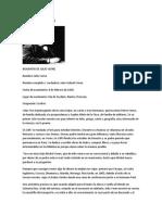 Biografia de Julio Verne