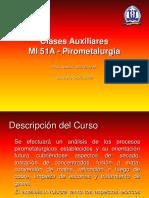 auxiliar_1
