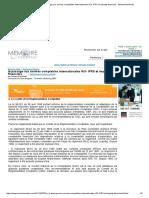 AERSZ (3).pdf