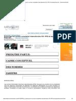 AERSZ (2).pdf