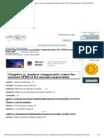 AERSZ (1).pdf