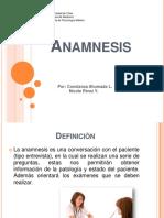 anamnesis-130722170239-phpapp01