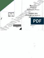 Moncayo Internacional Publico.pdf