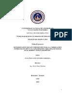 UNACH-EC-IC-2015-0014