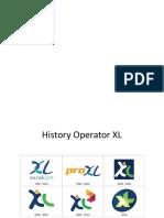 PPT XL