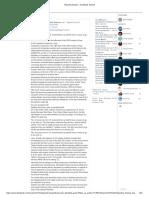 #aryehschwartz - Facebook Search.pdf