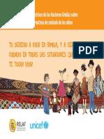 Versionninos.pdf