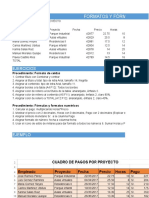Sesion 1_Excel