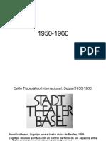 APU - ESCUELA SUIZA DE TIPOGRAFIA.pdf