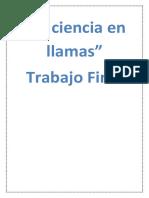 Quimica y lectura de graficos - trabajo final I.docx