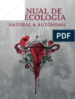 Manual-de-Ginecologia-Natural-e-Autonoma.pdf