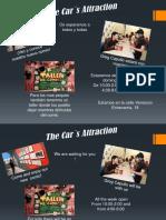 Panfleto publicitario (Reto 02, Tarea 05)