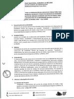 Tdr. Media y Baja Tension (2) (1)