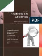 Anamnese em Obstetrícia.pptx