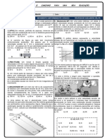 Exercícios MUV (2014) 9 Ano A.pdf