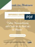 CM - Libro Nomenclatura del ciclo de la vida de la planta.pdf