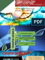 terapia-genica-diapo-expo.pptx