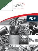 20090327134609-Meba Steel Brochure