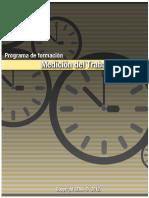 unidad1MedTrab.pdf