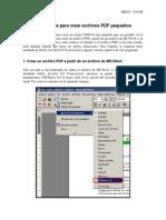 guia_digit_conacyt.pdf