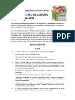 Regulamento XXVII CL 2017-18