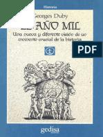 Georges_Duby_-_EL_ANO_MIL_Una_interpreta.pdf